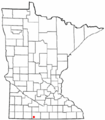 MNMap-doton-Dunnell.png