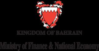 Ministry of Finance & National Economy (Bahrain)