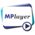Logo di MPlayer