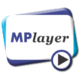 MPlayer logo.png