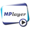 MPlayer logotyp
