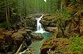 MRNP — Silver Falls (9885906623).jpg