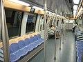MRT-NELmetropolis.JPG