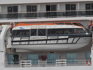 MSC Poesia Lifeboat 11 July 2012 Tallinn.JPG
