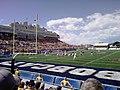 MSU Bobcat Stadium 1.jpg