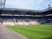 MSV-Arena Duisburg 01