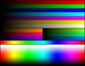 MSX2plus YJK&YAE palette color test chart.png