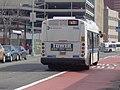 MTA Archer Mid 05.jpg
