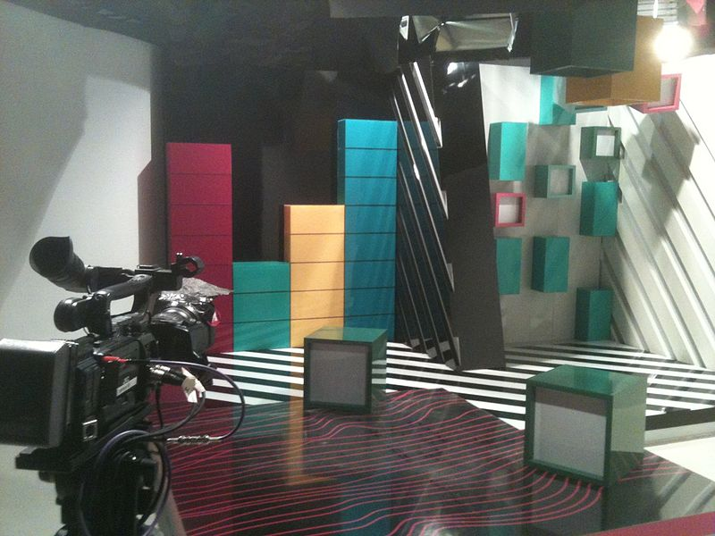 File:MTV TV set.jpeg