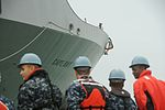 MV Cape Ray 140213-N-BS486-583.jpg