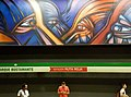 M Parque Bustamante 20180119 -mural de Mono Gonzalez -fRF07.jpg