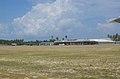 Maamigili Airport Airside 2013.March.jpg