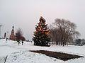 Maardu winter2.jpg