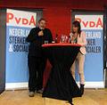 Maarten van Rossem en Liesbeth Staats.jpg