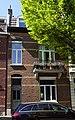 Maastricht - Herbenusstraat 184 GM-1433 20190420.jpg