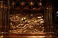 Maastricht Reliquary bust of Saint Servatius 26092015 05.jpg