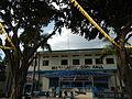 Mabalacat,Pampanga jf5872 07.JPG