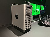 Mac Pro 2019 on wheels.jpg