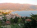 Macedonia IMG 2576 (11955224075).jpg