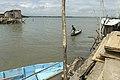 Mache River, Ecuador.jpg