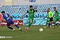 Machine Sazi FC vs Esteghlal FC, 17 March 2021 - 14.jpg