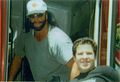 Macho Man with Paul Billets.jpg