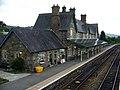 Machynlleth Railway St - panoramio.jpg