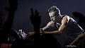 Macklemore- The Heist Tour Toronto Nov 28 (8227334391).jpg