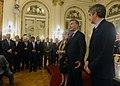Macri con embajadores en Argentina 02.jpg