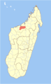 Madagascar-Marovoay District.png