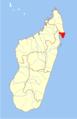 Madagascar Varecia rubra range.png