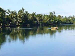 Madang - Image: Madang png 2006