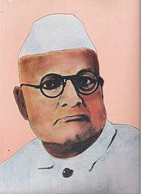 Madapati Hanumantha Rao.jpg