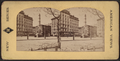 Madison Square, N.Y, from Robert N. Dennis collection of stereoscopic views.png