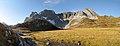 Madloch Panorama.jpg