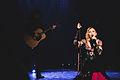 Madonna - Rebel Heart Tour (Philadelphia) (21519996158).jpg