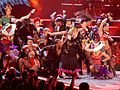 Madonna - Rebel Heart Tour 2015 - Washington DC (23053552209).jpg