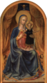 Madonna by Fra Angelico da Fiesole - fixed.png