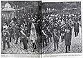Madrid. El entierro del general Loño, de Goñi, Blanco y Negro, 06-07-1907.jpg