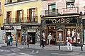 Madrid (36144135196).jpg