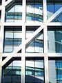 Madrid - Parque Empresarial Cristalia, Edificio Cristalia 4A (8).JPG