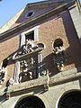 Madrid - Trinitarias de Cervantes.jpg
