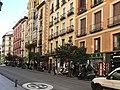 Madrid 2018-12-19 Centro Schritt 9.jpeg