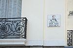 Madrid Calle del Doctor Drumen 176.jpg