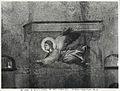 Maestro della santa cecilia, Confessione della donna resuscitata 09.jpg