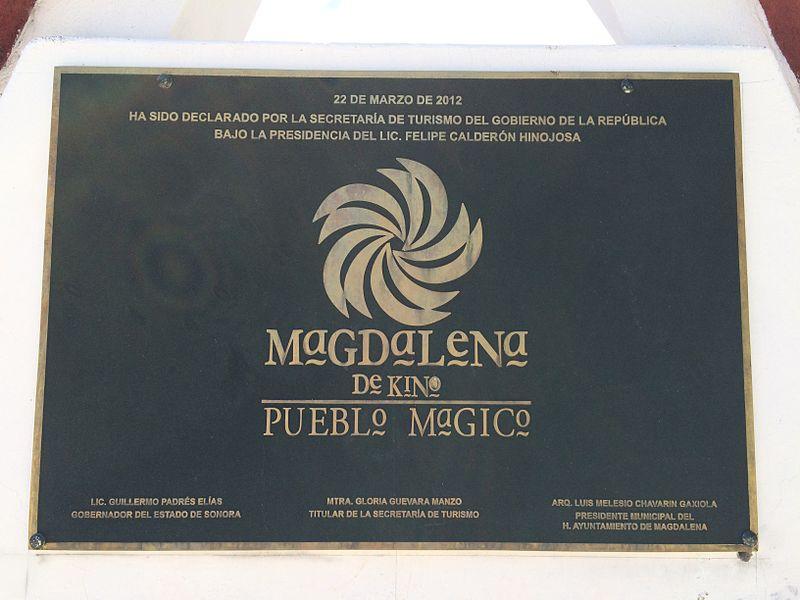 File:Magdalena Pueblo Mágico.JPG