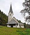 Magdalensberg Wutschein Filialkirche hl. Andreas 25102011 8420.jpg