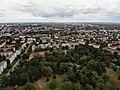 Magdeburg Nordpark aerial view 01.jpg