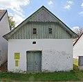 Magersdorf Kellergasse 27.jpg