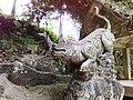 Magic Garden - panoramio.jpg